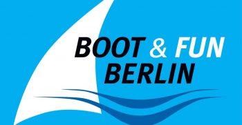 BOOT & FUN Berlin 2018 – Die Messe der Superlative