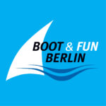BOOT & FUN Berlin 2018 – Die...