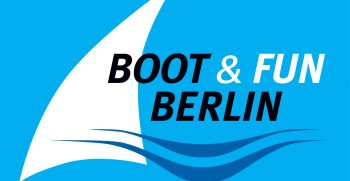 BOOT & FUN Berlin 2018 – Die Messe der Superlative