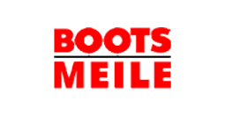 Bootsmeile
