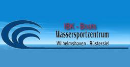 IBK Boats