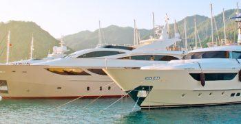 Ihre Yacht Versicherung