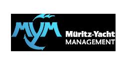 Müritz-Yachtmanagement