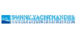 Sunny Yachthandel