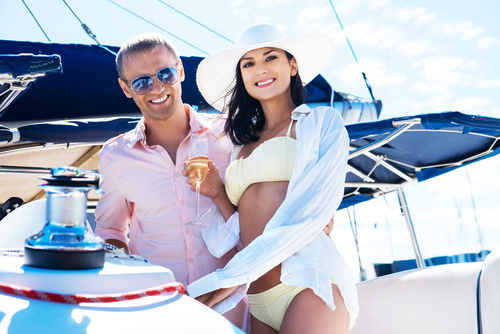 guenstig motorboote und yachten versichern Best Credit24