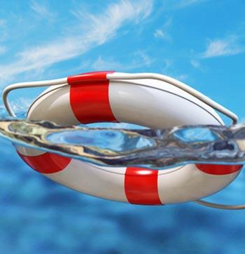 Boote - Yachten kaufen und finanzieren (6164)
