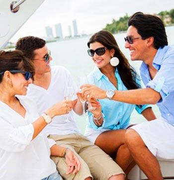 Boote - Yachten kaufen und finanzieren (6165)