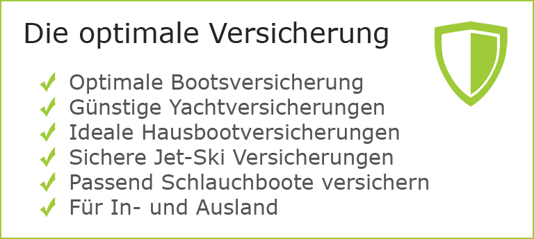 Optimale Leistungen von Best-Credit24