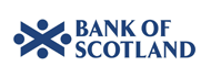 bank-of-scotland