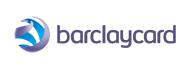 barcleycard