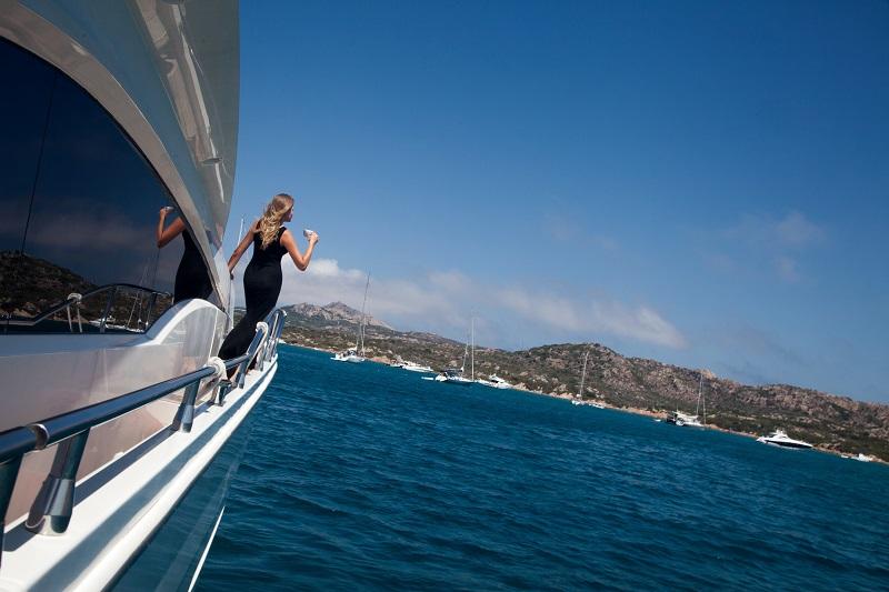 Yachtleasing bei BEST-Credit24