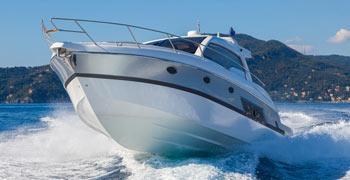 Boote finanzieren