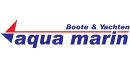 Aqua Marin Boote und Yachten