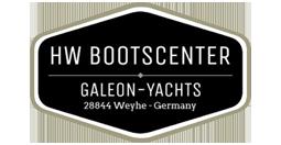 HW-Bootscenter