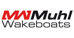 MUHL Wakeboats – MasterCraft Germany
