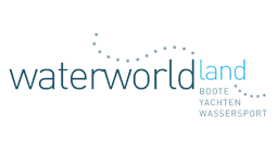Waterworldland