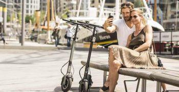 E-Mobililty finanzieren