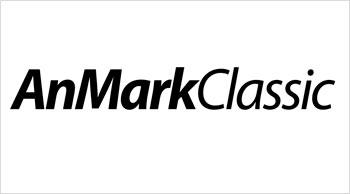 AnMarkClassic