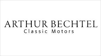 Arthur Bechtel - Classic Motors