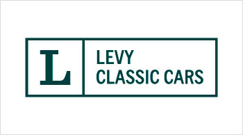 Levy classic cars