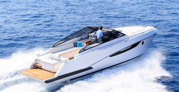 Bootshaftpflichtversicherung sichert Sie und Ihr Schiff