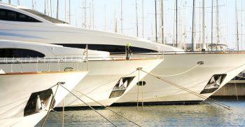 Finanzierungsarten für Boote und Yachten