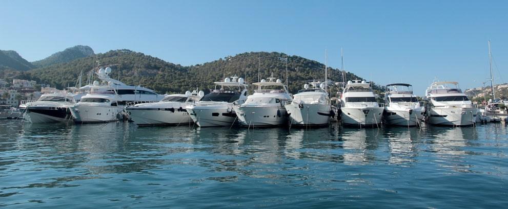 Bootshaftpflicht und Bootskaskoversicherungen