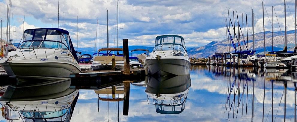 Boote - Yachten kaufen und finanzieren (9196)