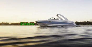 Ihr E-Boot finanzieren