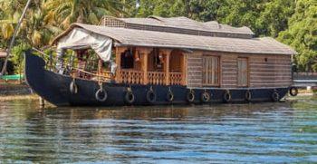 Ihr Hausboot versichern