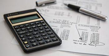 Bootsversicherung Anfrageformular