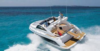 Boote und Yachten