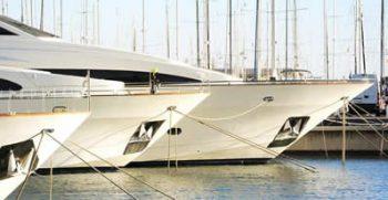 Bootsfinanzierung Vergleich