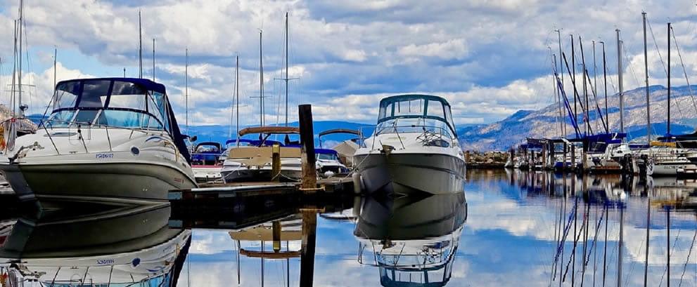 Boote leasen - eine gute Alternative zur Bootsfinanzierung