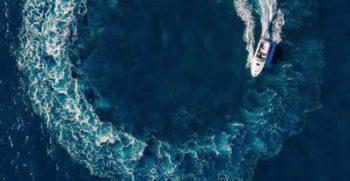 Ihre Boot Versicherung bei uns