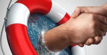 Wassersportversicherung Vergleich