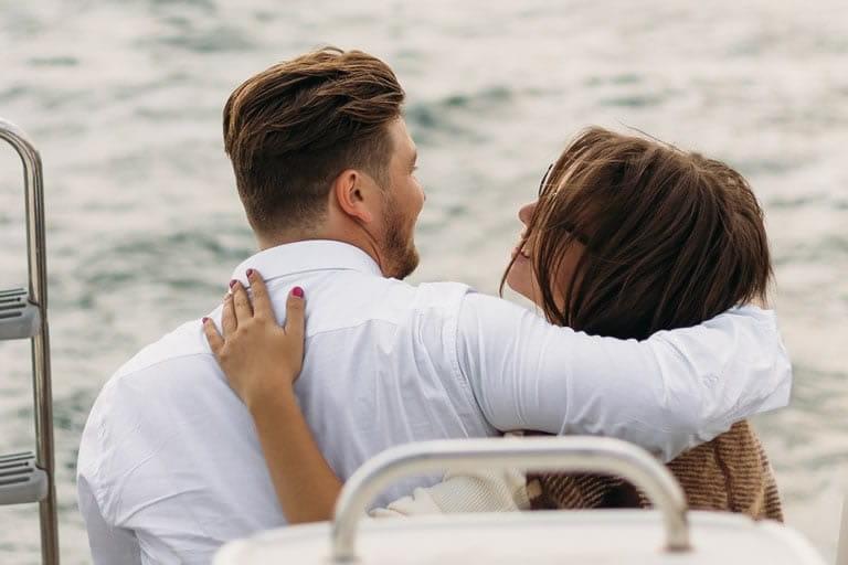 Yacht Leasing