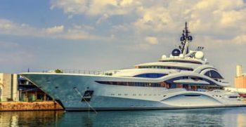 Yacht Leasing – Alternative zum Kauf