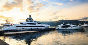 Yachtfinanzierung