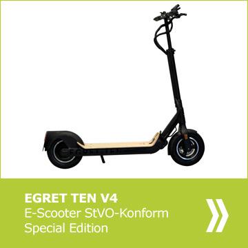 Egret-Ten-V4_g