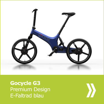 GoCycle_g