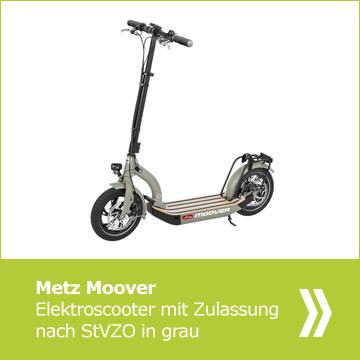 Metz-Moover_g