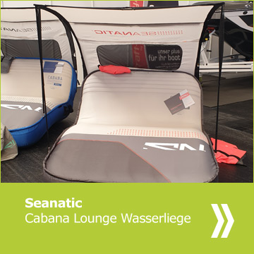 Seanatic-Cabana-Lounge3_g