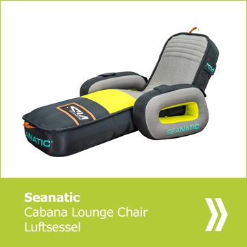 Seranatic-Luftsessel_g