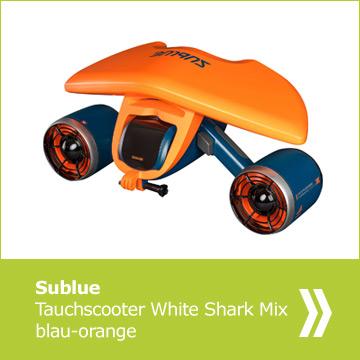 Sublue_g