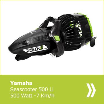 Yamaha-500Li_g