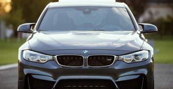 Auto/PKW finanzieren